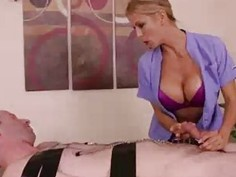 This Dude Sees Sexy Masseuses Own Rules Very Bad