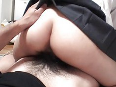 Subtitles uncensored Japanese schoolgirl sex